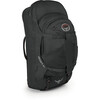 Osprey Farpoint 55 Backpack Volcanic Grey